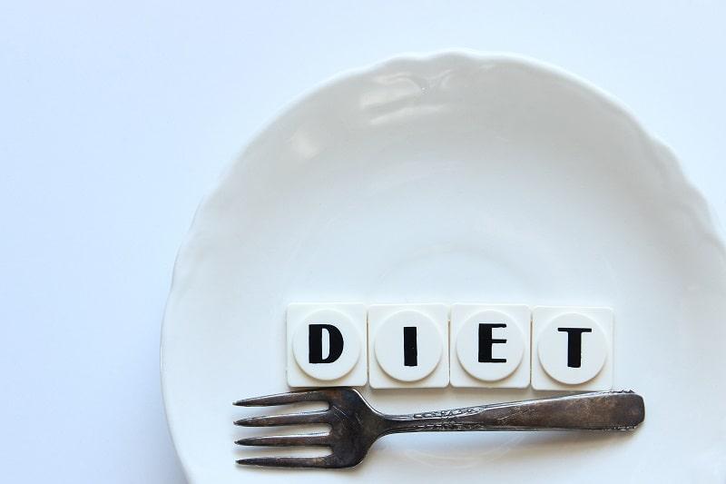 диета по гемокоду-min