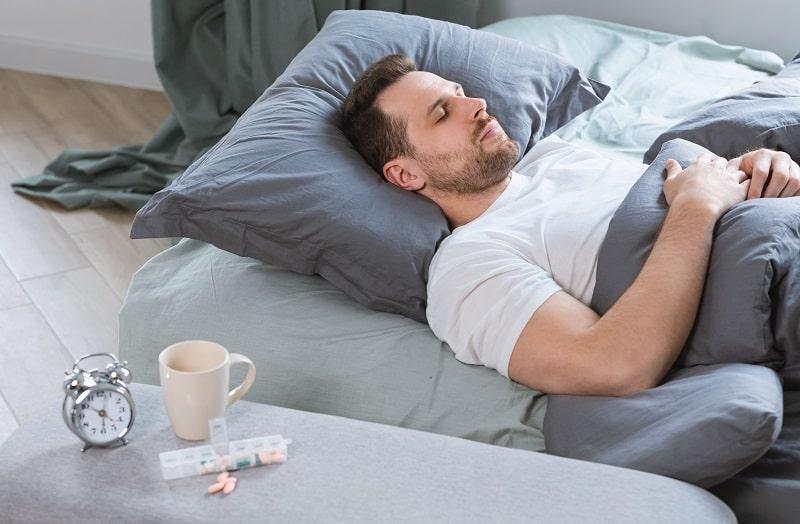california sleep solutions rosevill-min