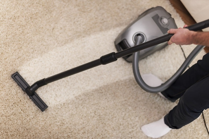 carpet cleaning carson city-min