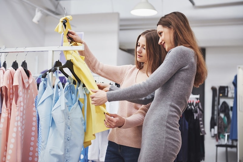 women's clothing (2)-min